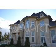 Коттеджный поселок Agalarov Estate - дом №2
