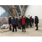Музейный комплекс — центр «Космонавтика и авиация» на ВДНХ